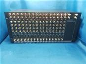 MACKIE LM-3204